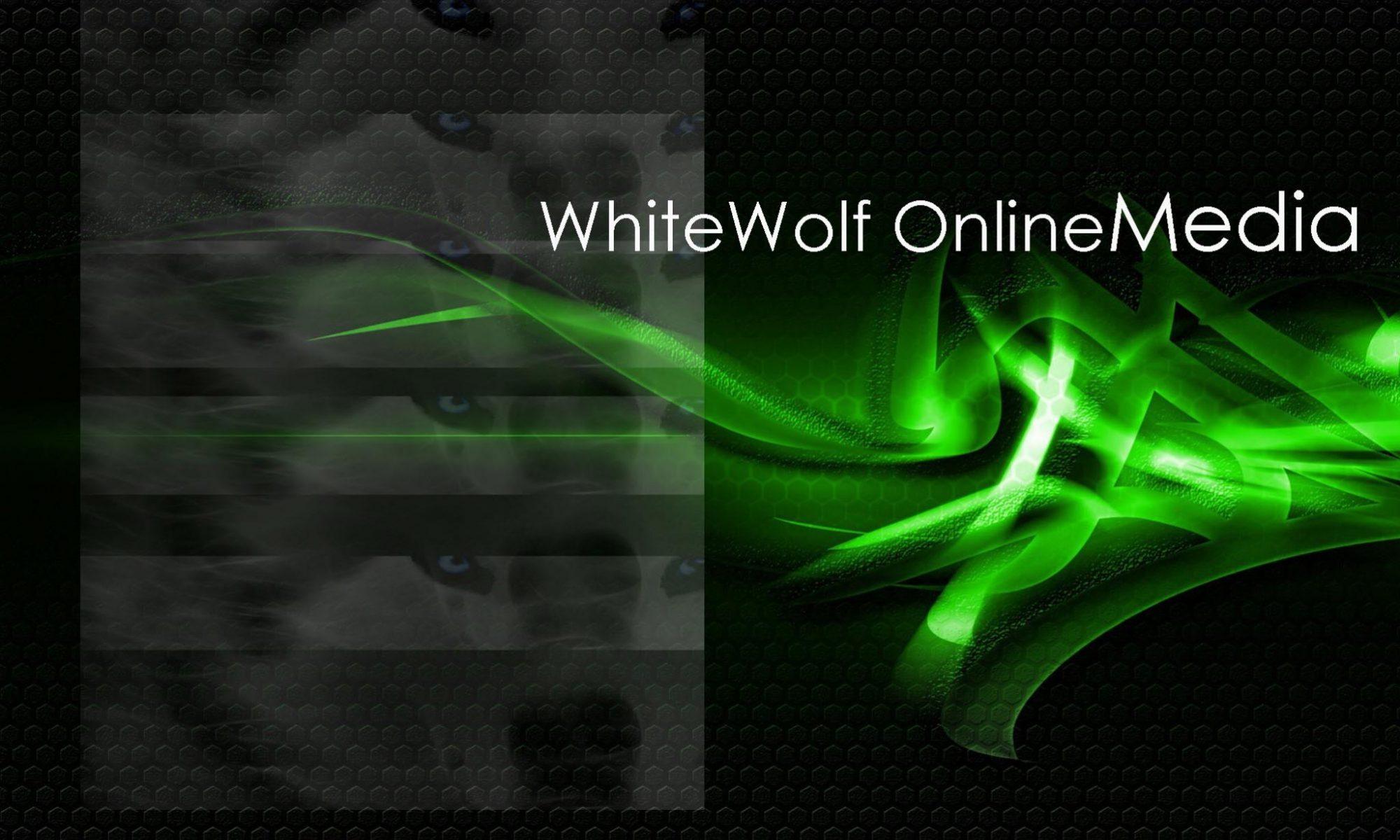 Agencija za digitalni marketing WWOM